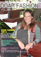 http://issuu.com/doarfashion/docs/doar_fashion_2013