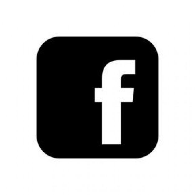 https://sites.google.com/a/doarfashion.com/doarj/home/facebook-com-cantos-arredondados_318-9850.jpg